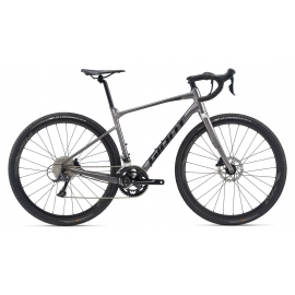 Gravel Giant Revolt 2 2020
