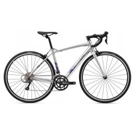 Vélo femme route avail 2 2020