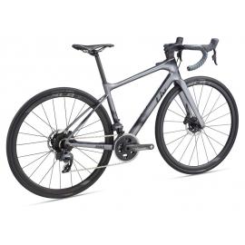 Vélo route femme Avail Advanced pro 1 2020