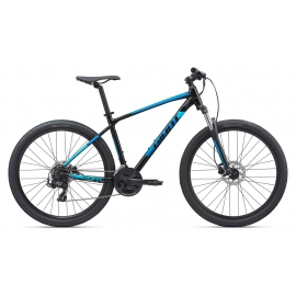 VTT semi rigide ATX 2 giant 26 2020