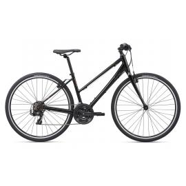 Vélo femme loisir liv Alight 3 2020