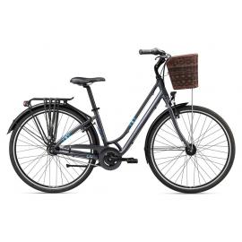 Vélo femme ville flourish 1 LIV 2020