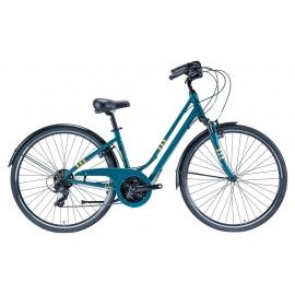 Vélo ville liv flourish FS 3 2019