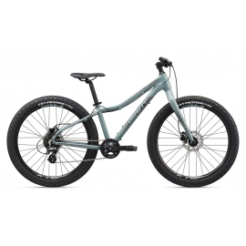 "VTT Enfant Giant XTC junior 26""+"