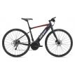 Vélo électrique route Fastroad E+1 PRO 2020