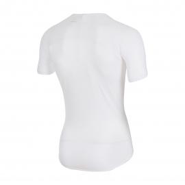 Sous vêtement sans manche Pro Issue 2 femme