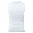 T-Shirt second skin homme Cloud GOBIK