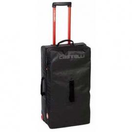 Valise à roulettes travel bag Castelli XL
