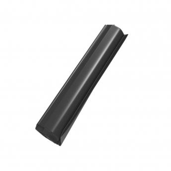 Batterie intégrée 500W VTT 6 pin 2019