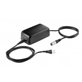 Chargeur batterie 36V