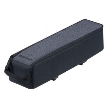 Housse protection pluie pour batterie arrièrer 2019