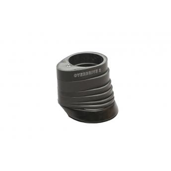 Entretoise pour cintre contact SLR aero intégré