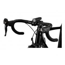 Eclairage vélo avant Recon HL500