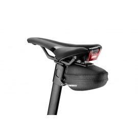 Sacoche de selle shadow uniclip Giant étanche