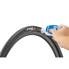Lubrifiant pour montage de pneu tubeless