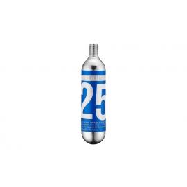Cartouche CO2 25g X 2