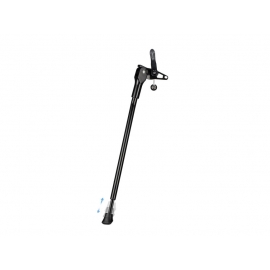 """Béquille ajustable Giant Mobility 26"""" 29"""""""