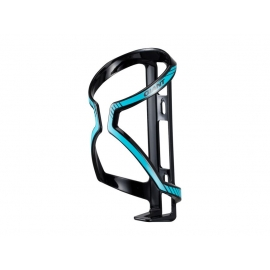 Porte bidon Airway sport