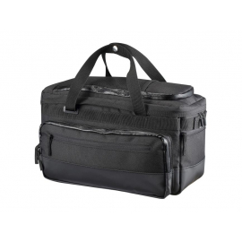 Sacoche vélo arrière porte bagage shadow DX Giant