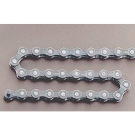 Chaine VTT Shimano Deore HG53 9v