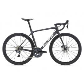 Vélo route TCR Advanced Pro Team Disc - 2021