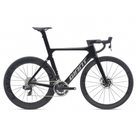 Propel Advanced SL 0 DISC - 2021