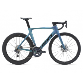 Propel Advanced Pro 0 Disc - 2021