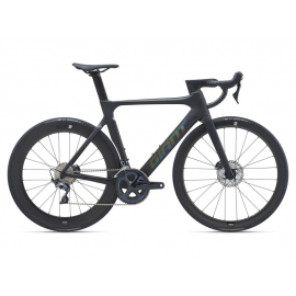 Propel Advanced 1 DISC - 2021