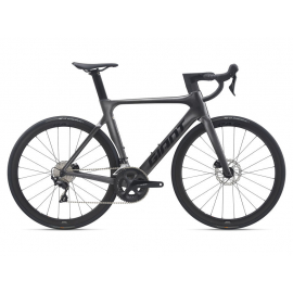 Vélo de route Propel Advanced 2 Disc - 2021