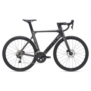 Propel Advanced 2 Disc - 2021