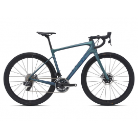 Vélo route Defy Advanced Pro 0 - 2021