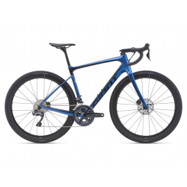 Vélo route Defy Advanced Pro 1 - 2021