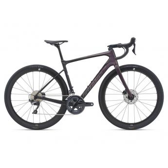 Vélo route Defy Advanced Pro 2 - 2021