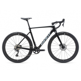 TCX Advanced Pro 1 - 2021