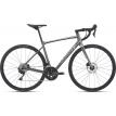 Vélo route Contend SL 1 DISC - 2021