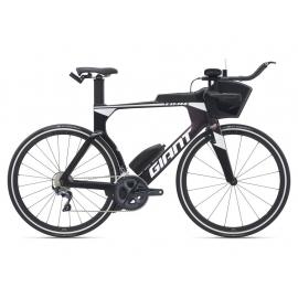 Vélo triathlon Trinity Advanced Pro 2 - 2021