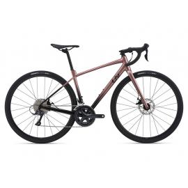 Vélo route femme Avail AR 3 - 2021
