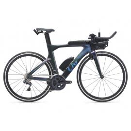 Vélo triathlon femme Avow Advanced Pro 1 - 2021