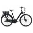 vélo électrique ville Entour E+ 1 LDS - 2021