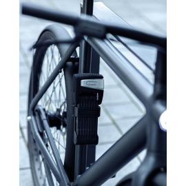 Antivol vélo Abus Bordo Alarme 6500A