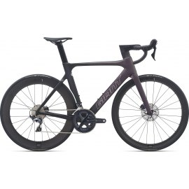 Propel Advanced Pro 1 DISC - 2021