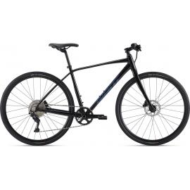 Vélo ville Escape 0 Disc - 2021