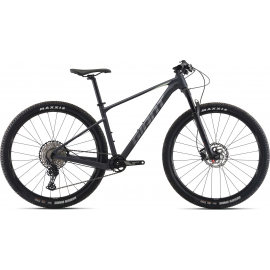 XTC SLR 29 2 - 2021