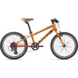 VTT enfant ARX 20 orange - 2021