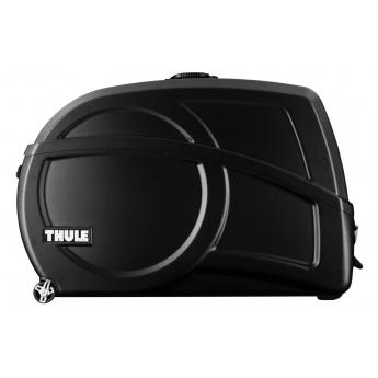 Valise vélo Thule rigide RoundTrip Transition