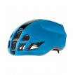 Casque vélo route pursuit bleu Giant