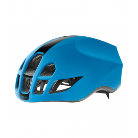 Casque vélo route pursuit bleu Giant