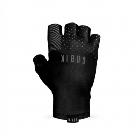 Gants eagle unisex darkness