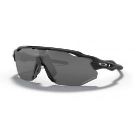 Radar® EV Advancer - Lunettes Oakley