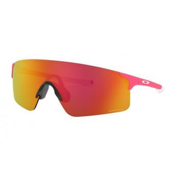 EVZero™ Blades - Lunettes Oakley